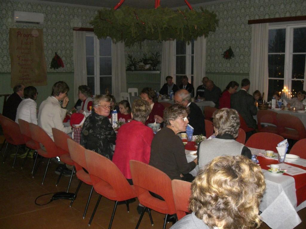hoest och vinter 2007 032(1)